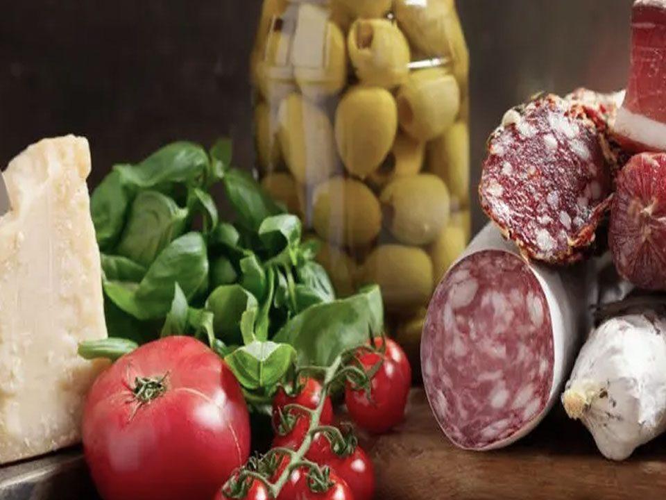 افزودنی های خوراکی شیمیایی